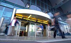 Șeful Aeroporturilor București a fost demis, după controlul ministrului Transporturilor. George Alexandru Ivan este noul director general interimar