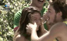 Adevărul despre relația dintre Iulian Pîtea și Ana Gonzalez, mexicanca pe care a cunoscut-o la Exatlon