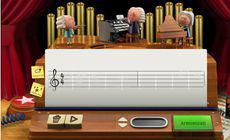 Johann Sebastian Bach, sărbătorit de Google cu ajutorul Inteligenței Artificiale