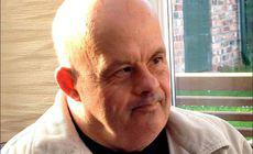"""Un bărbat cu sindromul Down a murit după ce angajații spitalului """"nu l-au hrănit timp de 10 zile"""""""