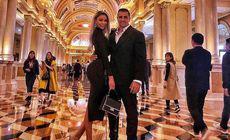 Bianca Drăgușanu și Alex Bodi se alintă pe rețelele de socializare. Toată lumea a văzut cum își spun