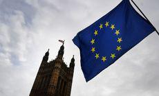 Theresa May a cerut, oficial, prelungirea termenului pentru Brexit până pe 30 iunie. UE vrea 23 mai sau peste un an