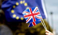 UE este de acord cu Brexitul până la 22 mai, dacă parlamentul britanic votează săptămâna viitoare acordul deja convenit. Concluziile neoficiale ale summitului de la Bruxelles