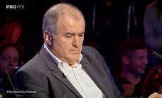 """Ce ofertă i-a făcut Florin Călinescu Andrei. """"Dar trebuie să mă înveți"""""""