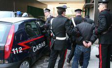 Un român a ajutat la prinderea a doi hoți în Italia. A acționat chiar dacă infractorii erau înarmați!