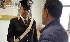 Un român din Italia și-a pierdut portofelul în care avea o sumă frumușică. Un italian l-a dus la poliție și păgubitul l-a primit înapoi