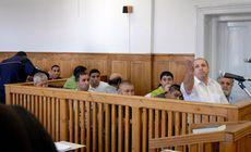 Polițiștii luau mită de la traficanții de copii din Țăndărei! Dezvăluirea apare în motivarea Tribunalului Harghita, instanța care a decis achitarea inculpaților