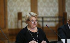 OPINIE/ Consiliul de Administrație al TVR este în pericol să fie dizolvat! Laura Ștefănuț, despre cum TVR ar rămâne sub controlul Doinei Gradea în perioada alegerilor
