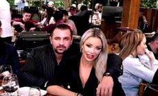 """Bianca Drăgușanu spune tot despre relația cu Alex Bodi. """"Ce crezi, cu un inel…"""""""