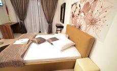 (Publicitate) Vii in vizita in capitala? Alege cea mai buna cazare in regim hotelier din Bucuresti