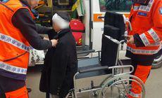 """Elevul bătut de preot la Botoșani a făcut comoție cerebrală. Acuzații grave, lansate de părinții copilului: """"L-a izbit cu capul de perete"""""""