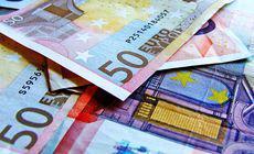 Curs valutar 26 martie 2019. Euro este în creștere. Unde găsești cel mai bun curs