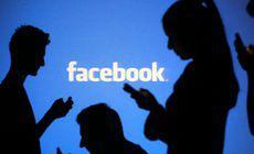 Facebook ar putea fi amendată cu 3 miliarde de dolari pentru încălcarea vieții private