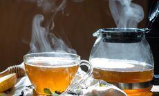 Avertismentul oamenilor de știință: nu mai consumați băututi fierbinți! Pericolul este mare
