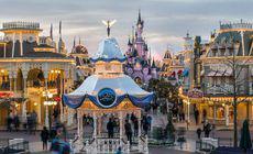 Panică la Disneyland, după ce s-au auzit zgomote suspecte. Oamenii au crezut că sunt focuri de armă