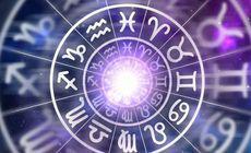 Horoscop 26 martie 2019. Capricornii au parte de întâlniri speciale