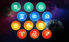 Horoscop 25 aprilie 2019. Leii au probleme la locul de muncă