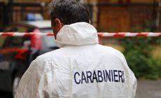 Tânără româncă, găsită moartă în Italia. Cauza decesului e încă un mister