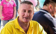 Nicu Maharu a murit. Interlopul suferea de cancer de mai mult timp