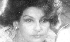Ioana Ene Mihail a murit la 77 de ani. A fost considerată una dintre cele mai frumoase actrițe