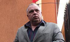 Tribunalul a respins cererea de eliberare condiţionată a lui Nicuşor Constantinescu