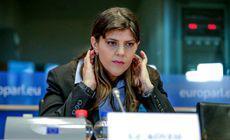 Prima rundă de negocieri între PE şi Consiliul UE pentru desemnarea procurorului-şef european are loc miercuri