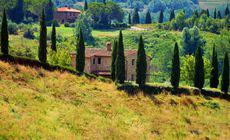"""""""Sub soarele Toscanei"""", într-un circuit pe urmele artiștilor renascentiști (PUBLICITATE)"""