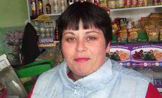 Mama din Bistrița care și-a ucis trei copii după naștere și le-a ascuns cadavrele în pod și-a aflat sentința. Câți ani va sta în spatele gratiilor
