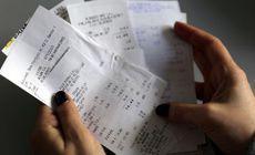Loteria bonurilor fiscale în 2019: Bonul câștigător la ultima extragere și programul viitoarelor extrageri