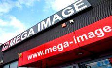 Mega Image retrage de la vânzare un produs suspect de contaminare cu Salmonella. Era foarte popular în rândul clienților