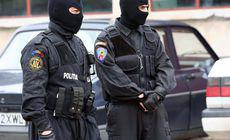 Percheziții de amploare în România, într-un dosar cu prejudiciu de 6 milioane de dolari! Aproape 200 de deschinderi în jumătate de țară!