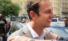 Un politician italian care se opunea vaccinării obligatorii a copiilor s-a îmbolnăvit de varicelă