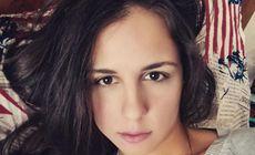 Româncă adoptată de o familie din Italia, ucisă de o altă româncă și de iubitul ei italian. Nicoletta a fost înjunghiată mortal și incendiată