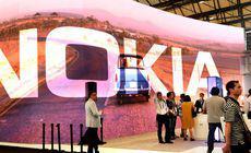 Finlanda investighează Nokia pe motiv că transmite în China datele utilizatorilor săi de telefoane