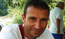 Cine este și ce-l recomandă pe Daniel Oprescu, antrenorul naționalei Under 19 a României. În 2009 – inovator, în 2018 – agent electoral