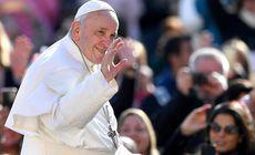 Vizita Papei Francisc în România. A început distribuirea biletelor pentru slujba de la București. Ce interdicții au credincioșii