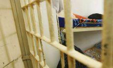 Motivul pentru care angajaţii Penitenciarului Miercurea Ciuc refuză să mai presteze ore suplimentare