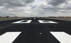 Ministrul Transporturilor anunță construirea unui aeroport între Galați, Brăila și Focșani