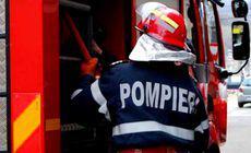 Pompierii au amendat bisericile și hipermarketurile din Constanța. Sancțiuni de 190.000 de lei