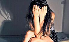 Fetiță de 12 ani, violată de propriul tată în localitatea Ruscova din Maramureș