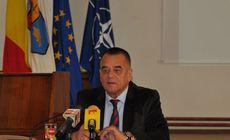 Primarul din Pitești a fost demis din funcție. Cornel Ionică, găsit incompatibil de ANI