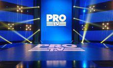 Pro TV a interzis jurnaliștii de la Pagina de Media exact cum Tudorel Toader a interzis un jurnalist de la Pro TV