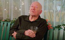 """Al treilea actor care a jucat în """"Beverly Hills 90210"""" a murit în ultimele două săptămâni. Richard Erdman a decedat în weekend"""