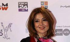 Oana Sârbu, apariție de zile mari la Premiile Gopo 2019. De ce surpriză a avut parte la gală