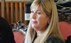 Directorul Companiei de Apă Buzău le cere angajaţilor să bea doar de la robinet