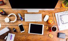 Ce gadgeturi simple ne fac viața mult mai ușoară?