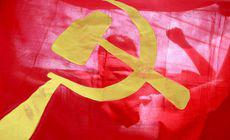 """Trei ani de închisoare dacă te adresezi cu """"tovarăşe"""", 10 ani dacă promovezi doctrina printr-o organizație. USR vrea lege împotriva simbolurilor şi propagandei comuniste"""