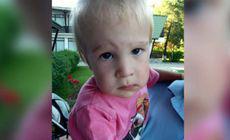 Colegiului Medicilor: Doctorii sunt de vină în cazul copilului de 1 an şi 10 luni care a murit la Sanador. Sancțiunea, vot de blam