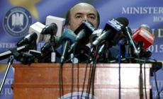 Tolo: Tipic pentru Guvernul Dăncilă: după ce a interzis conferințele de presă, Tudorel Toader interzice și presa