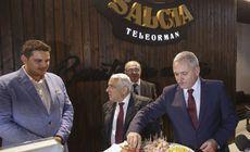 """Cum își tratează familia Dragnea angajații. Fost muncitor al Fermei Salcia: """"Sunt cel mai nenorocit, eu nu am nici un drept"""""""